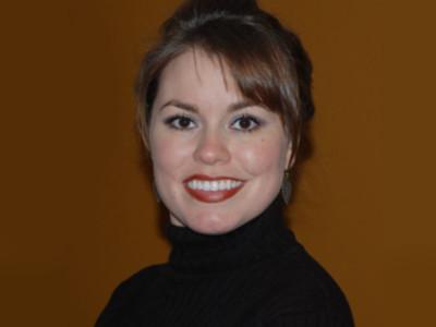 Melissa Simones